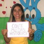 Professoras da Creche Odete Valadares - SSVP/BH
