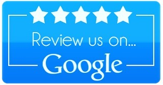 If you're happy with a job we've recently done for you please take 2 minutes to write us a review on our Google listing, we'd really appreciate it! http://goo.gl/maps/7cyCwxCRcdu