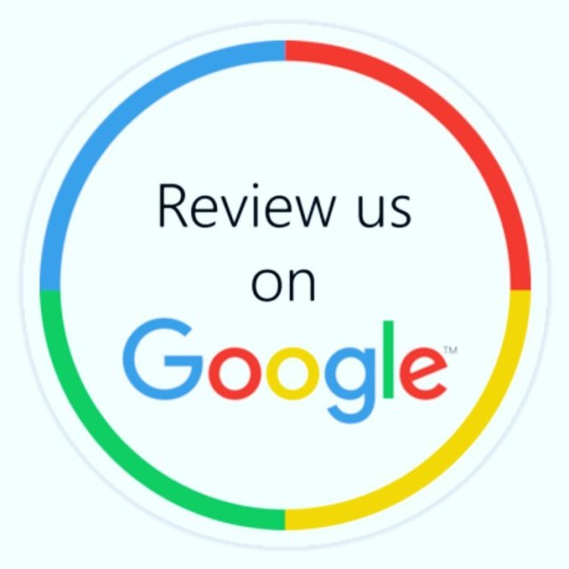 We'd like to hear your feedback – please leave us a review on our Google page! www.sswales.com/googlereview