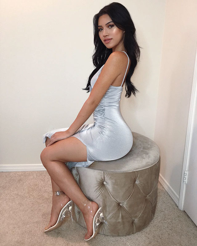 Image result for JULIA KELLY