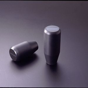 Tomei Duracon Shift Knob 90mm