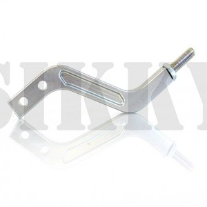 Sikky Kinked Upper Shift Rod