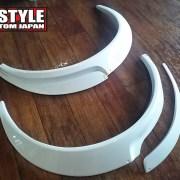 n-style custom type 9 4