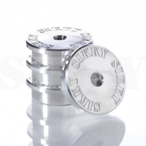 Sikky RX7 Differential Bushing Set