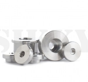 Sikky Nissan S14 240sx Differential Bushing Set
