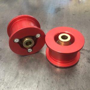 bmw-3-series-e46-rear-trailing-arm-spherical-bearings