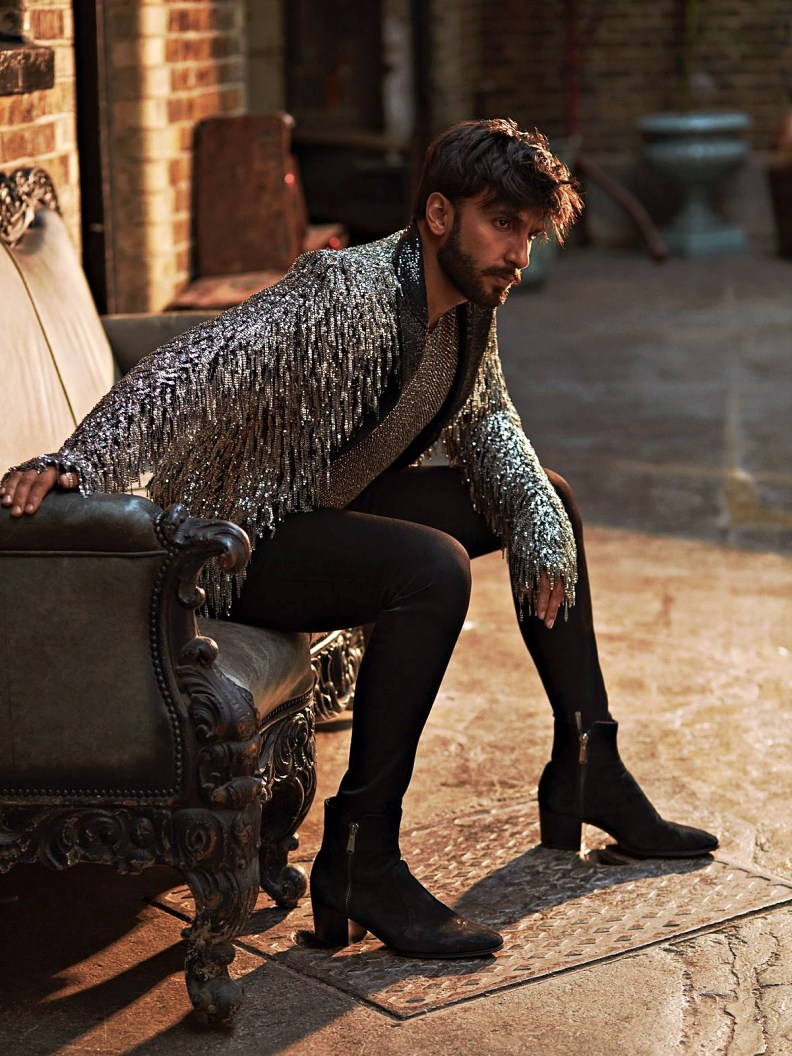 batch_Vogue_Sara_Ranveer_15843_szxlsd