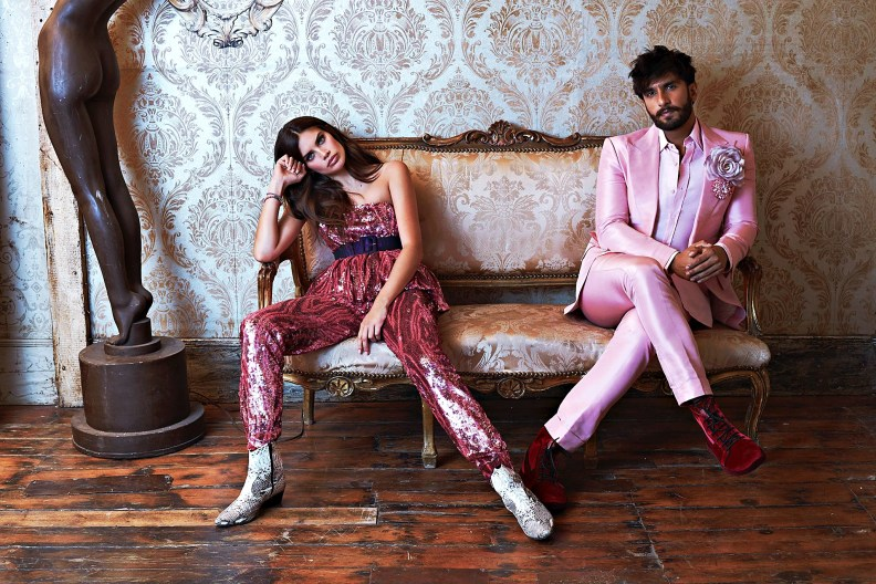 batch_Vogue_Sara_Ranveer_15934_crop_susa0p