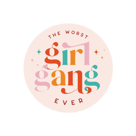 Are you a member of the worst girl gang ever? loss and miscarriage international women's day