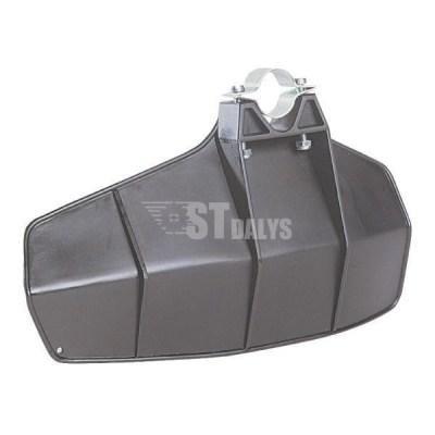 Peilių apsauga mažas FGP008903
