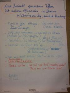 Arbeitsgruppe Spirituelle Verankerung - Plakat 2016_01_09 - neu