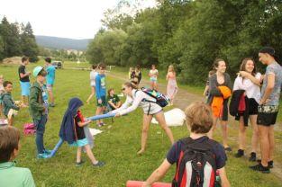 Sommerlager 2016 (132) - klein
