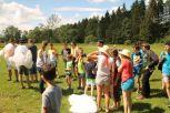 Sommerlager 2016 (226) - klein
