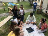 Eli-Jungscharlager 2020, Lager-Team (118) - klein