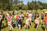 Sommerlager 2016 (224) - klein