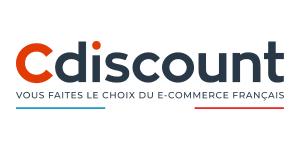 Code Promo As De Carreaux Reduction Valides En Janvier 2021