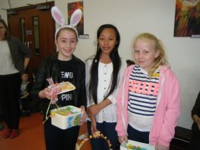 Easter Parade 2015[20]