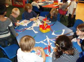 Enrichment Afternoon - Term One[16]