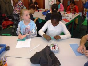Enrichment Afternoon - Term One[27]