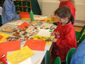 Enrichment Afternoon - Term One[28]