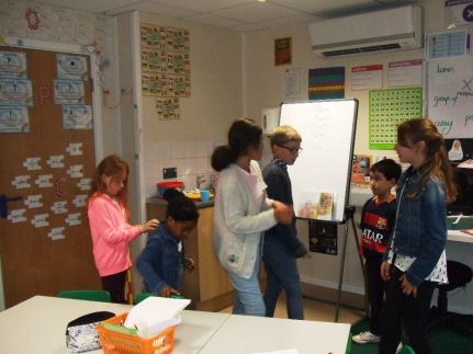 Enrichment Afternoon - Term One[33]