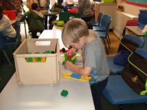 Enrichment Afternoon - Term One[41]
