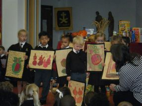 Harvest Assembly - Year 1[5]