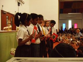 St Francis Day 2015[4]