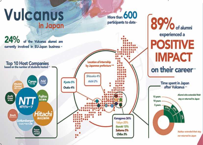 Япония. Урок географии 9 класс - презентация онлайн | 590x827