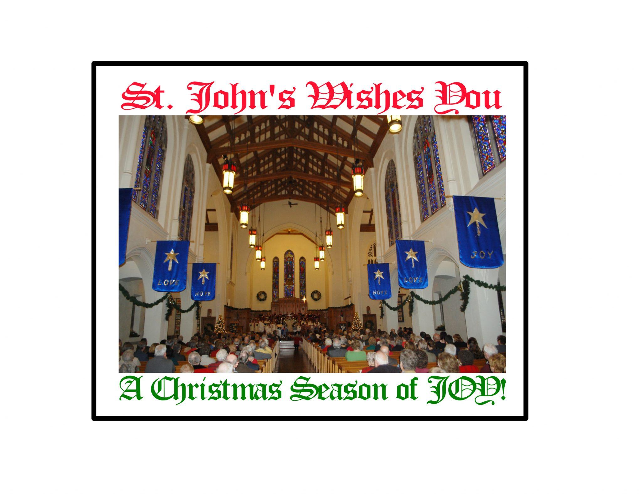 christmas-joy-slide
