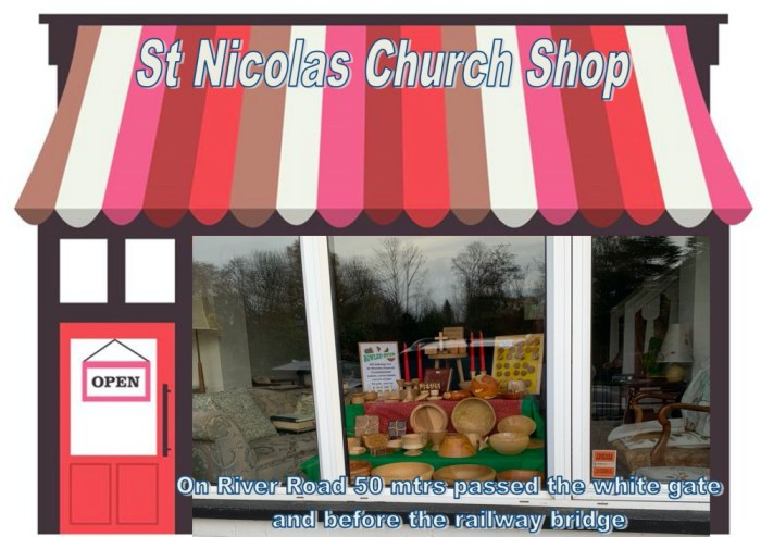 This image has an empty alt attribute; its file name is StNicsShop-1.jpg