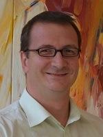 Richard Sschu-Schätter