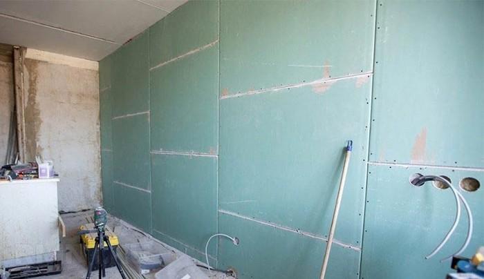 Tableau 2. Matériaux pour les murs de placage de plaques de plâtre à l'aide de cadre et de façons sans cadre7.jpg