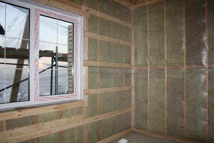 Tableau 3. Technologies de base pour Walls de plâtre1.jpg