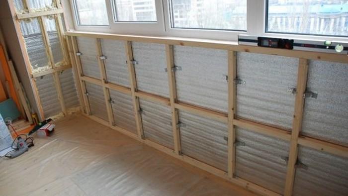 Tableau 3. Technologies de base pour la planche à plâtre wall2.jpg