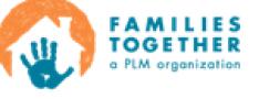 FamiliesTogether