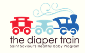 thediapertrain