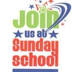 sundayschoolclasses-2016-2017-logo
