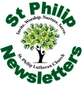 st-philip-newsletters