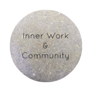 As Teachers and Ministers of God, not only do we continue our own inner work and spiritual growth, but we also demonstrate to others. These sessions help you to achieve this goal.