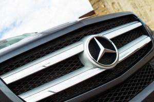 Mercedes Benz Gl450 Battery Location 2007 mercedes gl450
