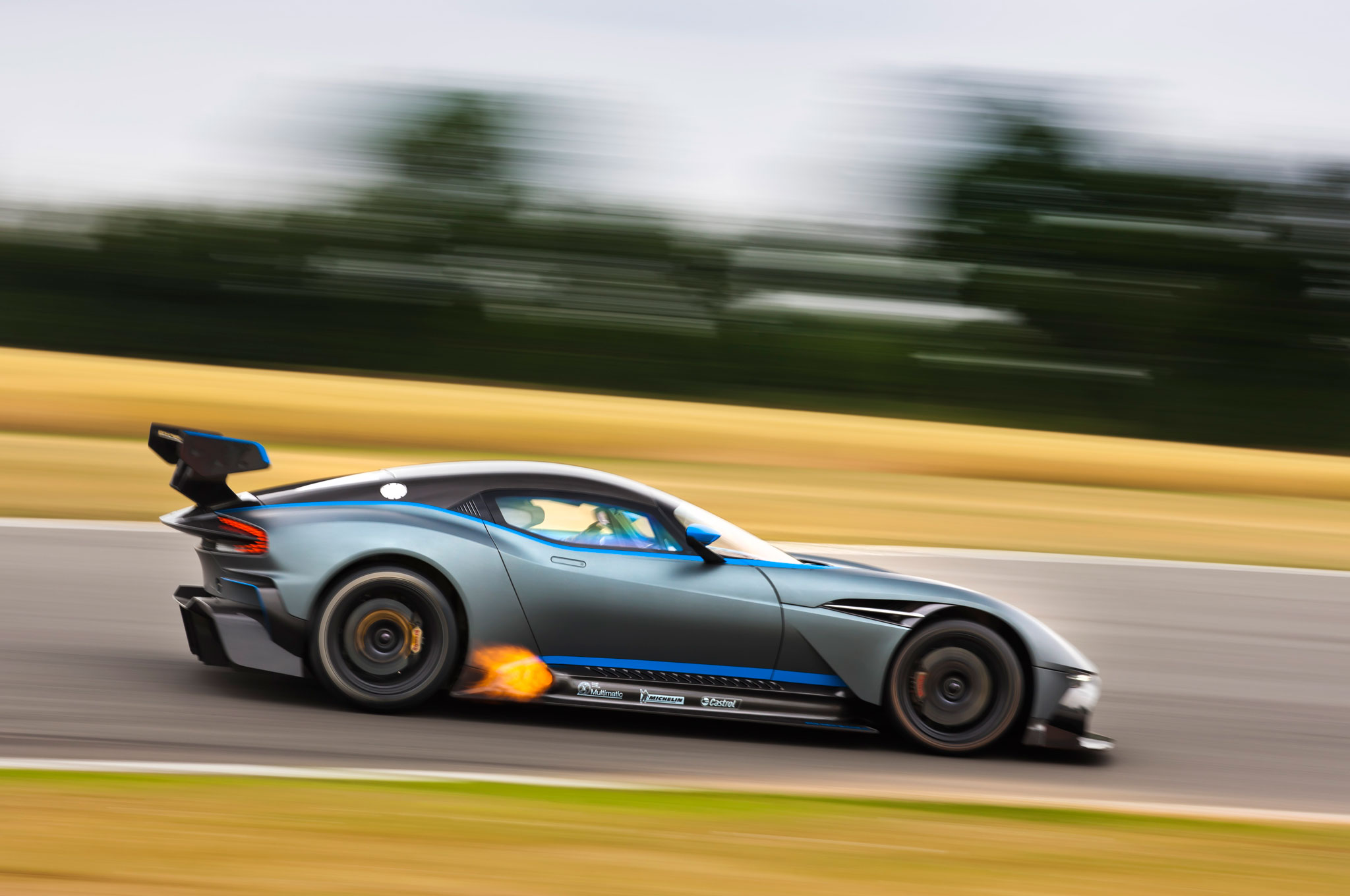 Image result for Aston Martin Vulcan