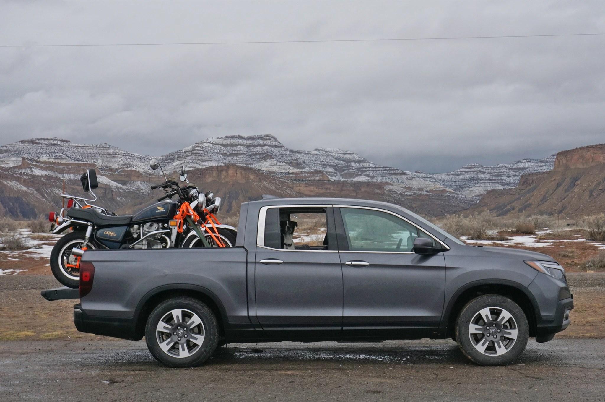100 Vwvortex All New 2018 Honda Accord Sedan Unveiled