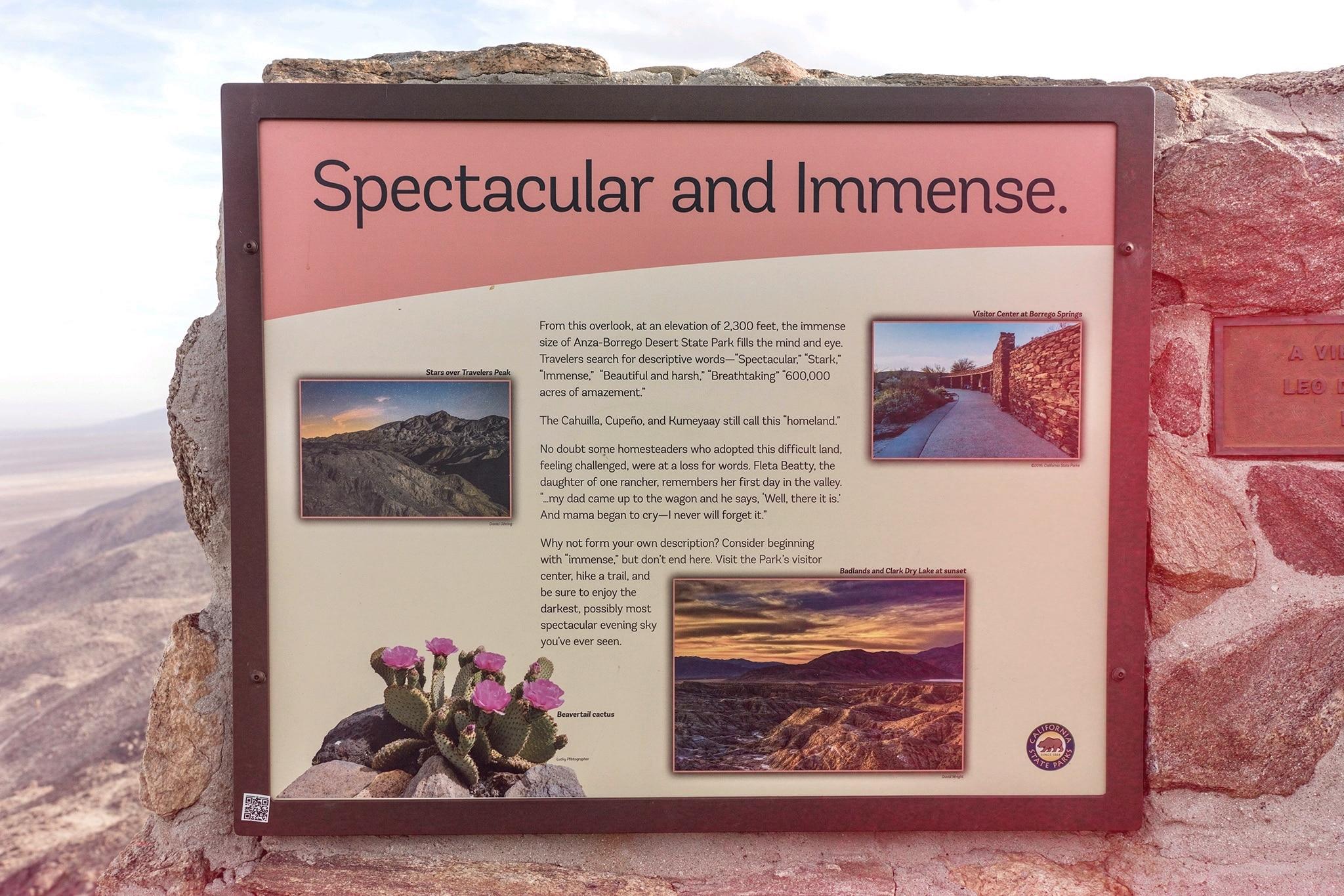 Desert Descriptive Words Studyladder Online English