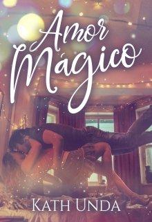 Amor Mágico de Kath Unda