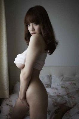 rara anzai tits