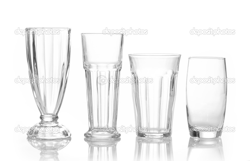 glass pictures images stock photos depositphotos