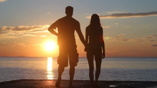 Image result for couple beach