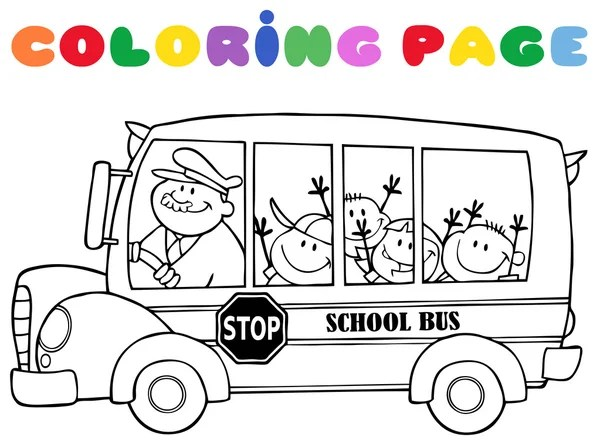 children at school coloring pages cooloring com
