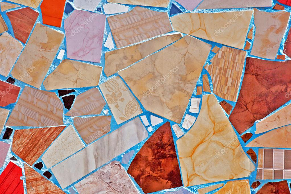 broken tile mosaic stock photo image by c rixipix 30153729
